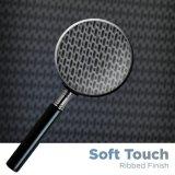 упакованный зажим пояса iPhone 7 Обеспеченн-Приспосабливать случай перемещения крышки Anti-Slip