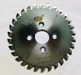 Cortador Jz150 125 V90 para a máquina do corte do PWB