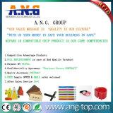 Formulário bonito e fácil de usar em formato epoxy passivo RFID