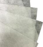 Tissu non tissé PP + PE 20GSM Spunbond