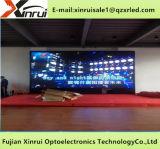 P5 Indoor pleine couleur 320mm*160mm Module d'affichage de l'écran