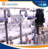 Das genehmigte Cer verringert Wasser-Härte-industrielle umgekehrte Osmose