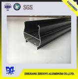 L'espulsione di alluminio del portello profila la a