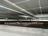 250W picovolt Monocrystalline Moduel para a potência verde