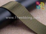 Gefälschte Herringbone Material-Nylonbrücke für Beutel-Zubehör