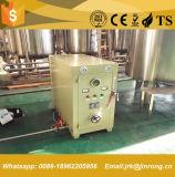 De Sterilisator van de Generator van het ozon voor het Systeem van de Behandeling van het Water
