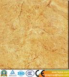 インクジェットによって艶をかけられる磨かれたタイルの完全な磨かれた磁器の床タイル(6B6020)