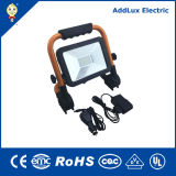 Ce RoHS 10W 20W 30W 50W LED Object Lamp