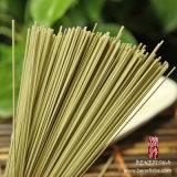Tagliatella secca istante del tè verde