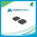 I2c CMOS серийное интегрированное Eeprom IC Cat24c16wi-Gt3 - цепь