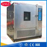 China Cámaras de prueba de humedad y temperatura