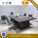 Bureau de conférence pour la réunion moderne de mélamine (HX-5N279)