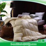 寮のための4枚のPCSの対の安い羽毛布団