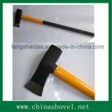 Hammer-Befestigungsteil-Handwerkzeug-Stahlschlitten-Hammer mit Griff