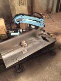 Automatische klopfende Maschinen-elektrische klopfende Maschine, pneumatisches klopfendes MaschineM3 ~ M42