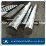 D3/1.2080/SKD1/Cr12 холодную работу прибора поддельных штампов пресс-формы Плоский круглый стальной