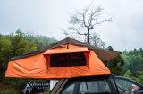 Tenda 2017 di campeggio di Overground SUV per la parte esterna