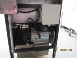 Sartén profunda eléctrica Ofe-321L de Cnix del producto de alto nivel