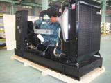 セリウムが付いている25kVA~1675kVA Cumminsのディーゼル発電機は承認した(GDC)