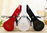 Venda Por Atacado New Stereo Folding Sports Stereo Wireless Bluetooth Headphone with Microphone