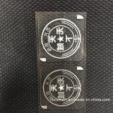 Lucha contra la falsificación de etiquetas RFID Etiqueta Sello de Seguridad de Smart Chip de seguridad etiqueta / sello