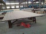 ASTM A535/A546/A710による継ぎ目が無いステンレス鋼の管330