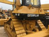 Bulldozer utilizzato del gatto D4h, bulldozer D4h, D5g, D5k del gatto