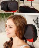 Ammortizzatore posteriore di massaggio di vibrazione di Shiatsu dell'automobile
