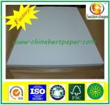 Interleaving-Trennung-Seidenpapier-Edelstahl industriell