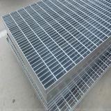 ステンレス鋼、低炭素鋼、防錆グレーティング