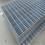 Stainless Steel, Low Carbon Steel, Anti Roest raspen