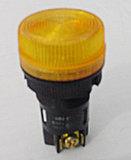 Interruttore di pulsante di serie Lay5 (XB2)
