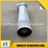 XCMG 이동 크레인 Sparts 유압 기름 반환 필터 50b