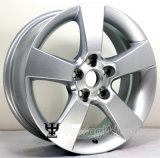 Колесо алюминиевого сплава 16 дюймов для Chevrolet