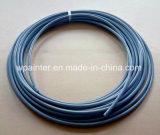 4.8X10.3mm Hochdruck-SAE100 R7 hydraulischer Schlauch/Rohr