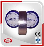 Betún auto-adhesivo de la portilla de la cubierta de cinta para Marine