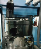 Hersteller VSD des energiesparenden Schrauben-Kompressors