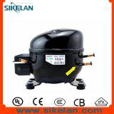 Compresseur hermétique Adw91t6 260W de refroidisseur à C.A. de bon des prix R134A 110V de réfrigération de pièce de Homehold de réfrigérateur réfrigérateur de congélateur