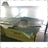Чистого вольфрама Plate-Pur Sheet-Pur вольфрам вольфрам Strip-Tungsten фольги