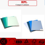 0.8mm 다채로운 고압 합판 제품 /Decorative HPL