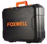 Foxwell Gt80 Plus Plataforma de Diagnóstico de Próxima Generación Obtenga la Herramienta de Disparo de Foxwell Nt1001 TPMS Gratis