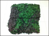 Army Outdoor Military Hunting Camouflage Net Leaves