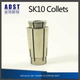 Sk10 시리즈 고속 콜릿