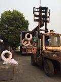 Le fil recuit Spheroidized SCM435 pour faire des fixations