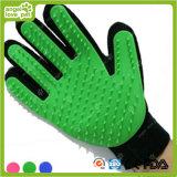 Пэт купания перчатки Пэт продукции по уходу за телом