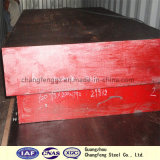 acciaio della muffa di alta qualità 1.2311/40CrMnMo7