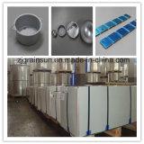 Strato della lega di alluminio usato per industria manufatturiera di prodotti elettronici di consumo