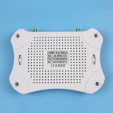 Cheap GSM Booster 2g Cell Phone amplificateur de signal GSM 900MHz amplificateur de signal de répéteur de signal mobile avec écran LCD