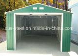 Het Huis van de container/Mobiel Huis/Modern Modulair Geprefabriceerd huis