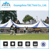 Tienda impermeable y Anti-ULTRAVIOLETA del PVC del aluminio de la carpa para el acontecimiento deportivo